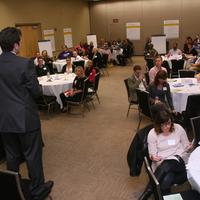 Medium_small_business_summit_2013e