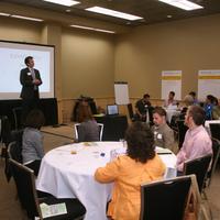 Medium_small_business_summit_2013d