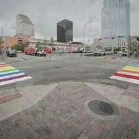 Medium_rainbow-crosswalk-design2