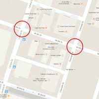Medium_rainbow-crosswalk-map