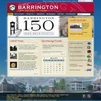 Medium_www.barrington-il.gov