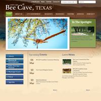 Medium_www.beecavetexas.com