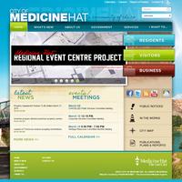 Medium_www.city.medicine-hat.ab.ca