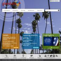 Medium_www.glendaleca.gov