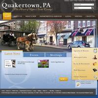 Medium_www.quakertownboro.com