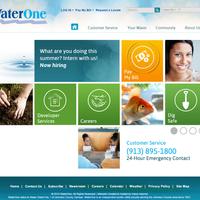 Medium_www.waterone.org