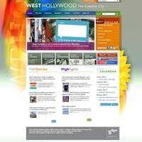 Medium_www.weho.org