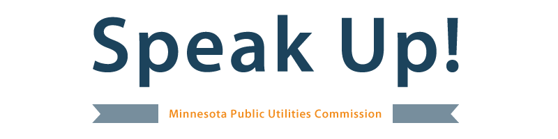 Minnesota Public Utilities Commission