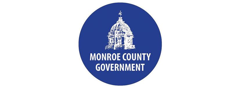 Monroe County, IN