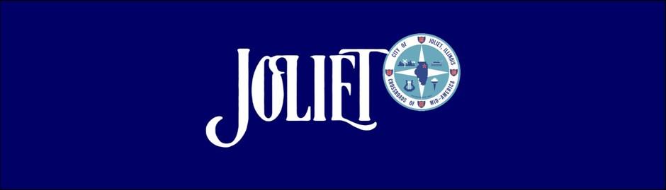 The City of Joliet, IL