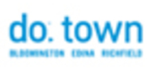 V3_do.town_logo_for_city_pages-small