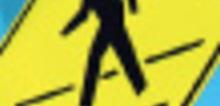 V3_pedestrianicon
