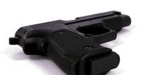 V3_handgun-350