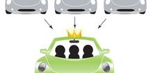 V3_carpooling