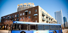V3_bus_corner