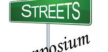 V3_safestreetssymposium_logofinal
