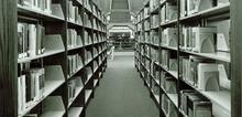 V3_library0034