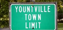V3_town_sign_-_rob_wennerberg