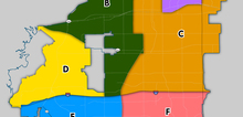 V3_areamap