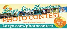 V3_photo-contest_sm-banner