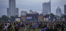 V3_austin_city_limits_music_festival_2012