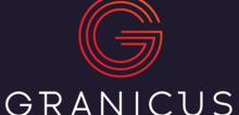 V3_granicus_vertical_ondark