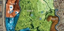 V3_10553_braemarpk-zone_mappscopy