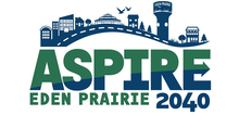V3_aspire_eden_prairie_2040_logo_-_horizontal__reduced_
