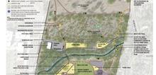 V3_concept_plan-roseland-171129