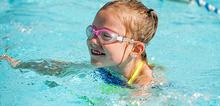 V3_swimming