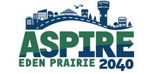 V3_aspire_eden_prairie_2040_logo_-_horizontal__reduced_