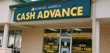 Small2_payday-loan-71