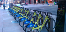 Small2_bike_share