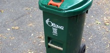Small2_ottawa-grin-bin-composting-photo01