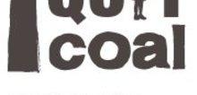 Small2_quit_coal