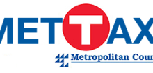 Small2_met-taxi-logo_1