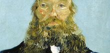 Small2_portrait_of_the_postman_joseph_roulin__1888__van_gogh_dia