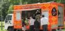 Small2_food_truck