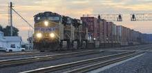 Small2_train
