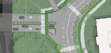 Small2_west_a_intersection