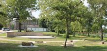 Small2_douglass_amphitheater_080615_415