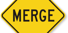 Small2_merge-traffic-control-sign-k-0503