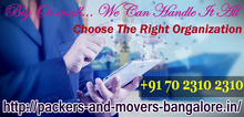 Small2_packers-movers-bangalore-8
