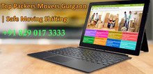 Small2_packers-movers-gurgaon-9