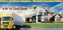 Small2_packers-movers-bangalore-11