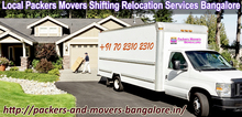 Small2_packers-movers-bangalore-9