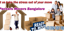 Small2_packers-movers-bangalore-5