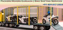 Small2_packers-movers-gurgaon-21