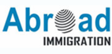 Small2_abroad-immigration