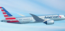 Small2_american_airlines